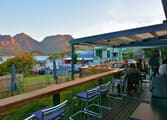 Food, Beverage & Hospitality Business in Coles Bay