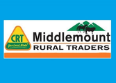 Rural & Farming Business in Middlemount