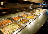 Restaurant Business in Montrose