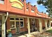 Restaurant Business in Morundah