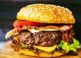 Takeaway Food Business in Enmore