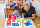 Educational Business in QLD