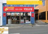 Repair Business in Hobart