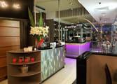 Food, Beverage & Hospitality Business in Chirnside Park