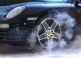 Car Wash Business in Liverpool