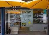 Takeaway Food Business in Caulfield North