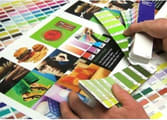 Photo Printing Business in Oxenford
