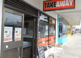 Takeaway Food Business in Ulverstone