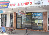 Takeaway Food Business in Lakes Entrance