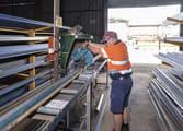 Industrial & Manufacturing Business in Bundaberg East