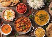 Takeaway Food Business in Kingsgrove