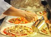 Restaurant Business in Bentleigh