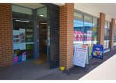 Food, Beverage & Hospitality Business in Katoomba