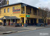 Accommodation & Tourism Business in Lobethal