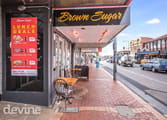 Food, Beverage & Hospitality Business in Moonah