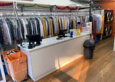 Professional Services Business in Bondi