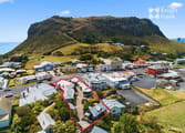 Accommodation & Tourism Business in Stanley