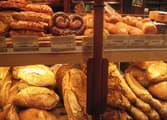 Bakery Business in Huntingdale