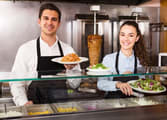 Food, Beverage & Hospitality Business in Nunawading