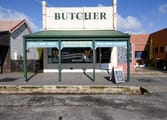 Butcher Business in Benalla