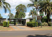 Accommodation & Tourism Business in Kingaroy