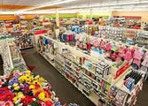 Leisure & Entertainment Business in Lynbrook