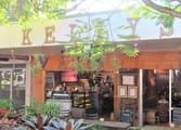 Food, Beverage & Hospitality Business in Peregian Beach