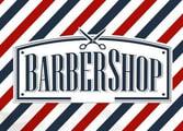 Hairdresser Business in Brunswick