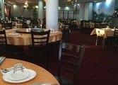 Food, Beverage & Hospitality Business in Springwood