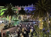 Leisure & Entertainment Business in Brisbane City