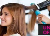 Hairdresser Business in Ingle Farm