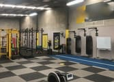 Sports Complex & Gym Business in Berwick