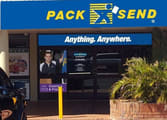 Professional Services Business in Greenslopes