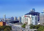 Real Estate Business in Sydney