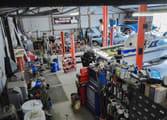 Automotive & Marine Business in Port Vincent