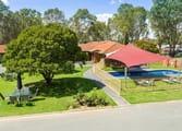 Accommodation & Tourism Business in Wangaratta