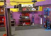 Mechanical Repair Business in Tweed Heads South