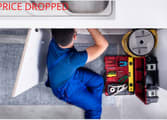 Repair Business in Townsville