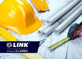 Building & Construction Business in Melbourne 3004