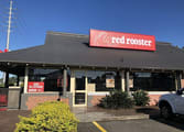 Food & Beverage Business in Gold Coast