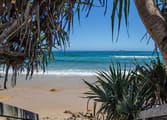 Management Rights Business in Byron Bay