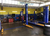 Automotive & Marine Business in Narre Warren