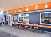 Food, Beverage & Hospitality Business in Orana