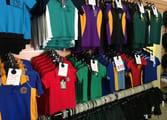 Shop & Retail Business in Wodonga