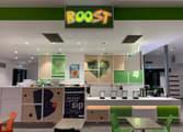 Food & Beverage Business in Coomera