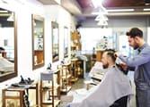 Beauty Products Business in Balwyn