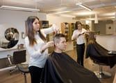 Hairdresser Business in Gordon