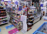 Convenience Store Business in Hallam
