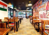 Food, Beverage & Hospitality Business in Sunnybank Hills