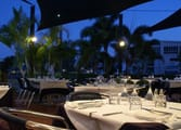 Food, Beverage & Hospitality Business in Nelly Bay